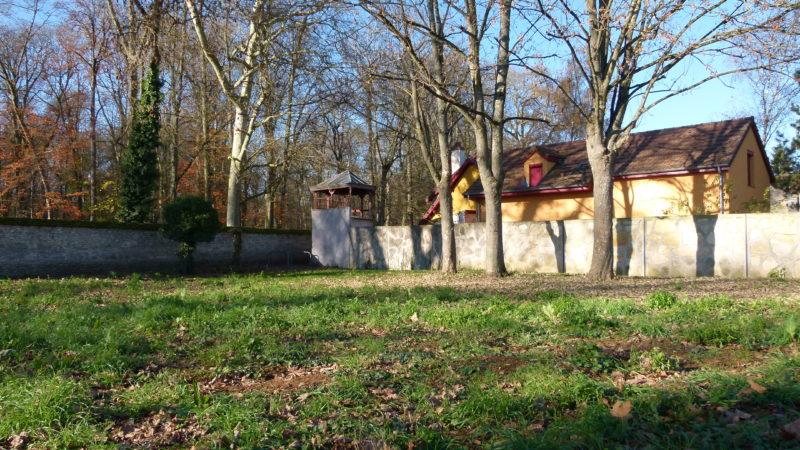 passage-du-parc-12-2013-4