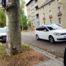 jardins-darcadie-longvic-2