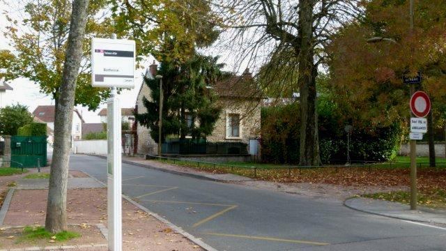 59-cours-du-parc-3