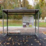 abribus-fin-du-programme-10-2015