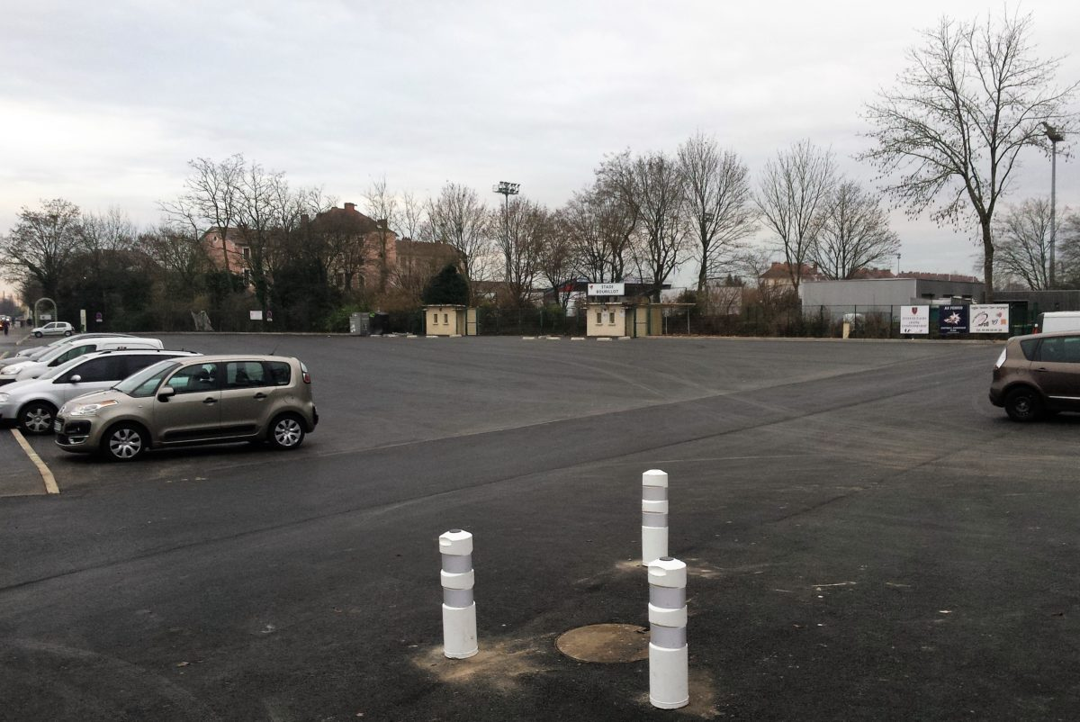 bourillot-parking-12-2016-1