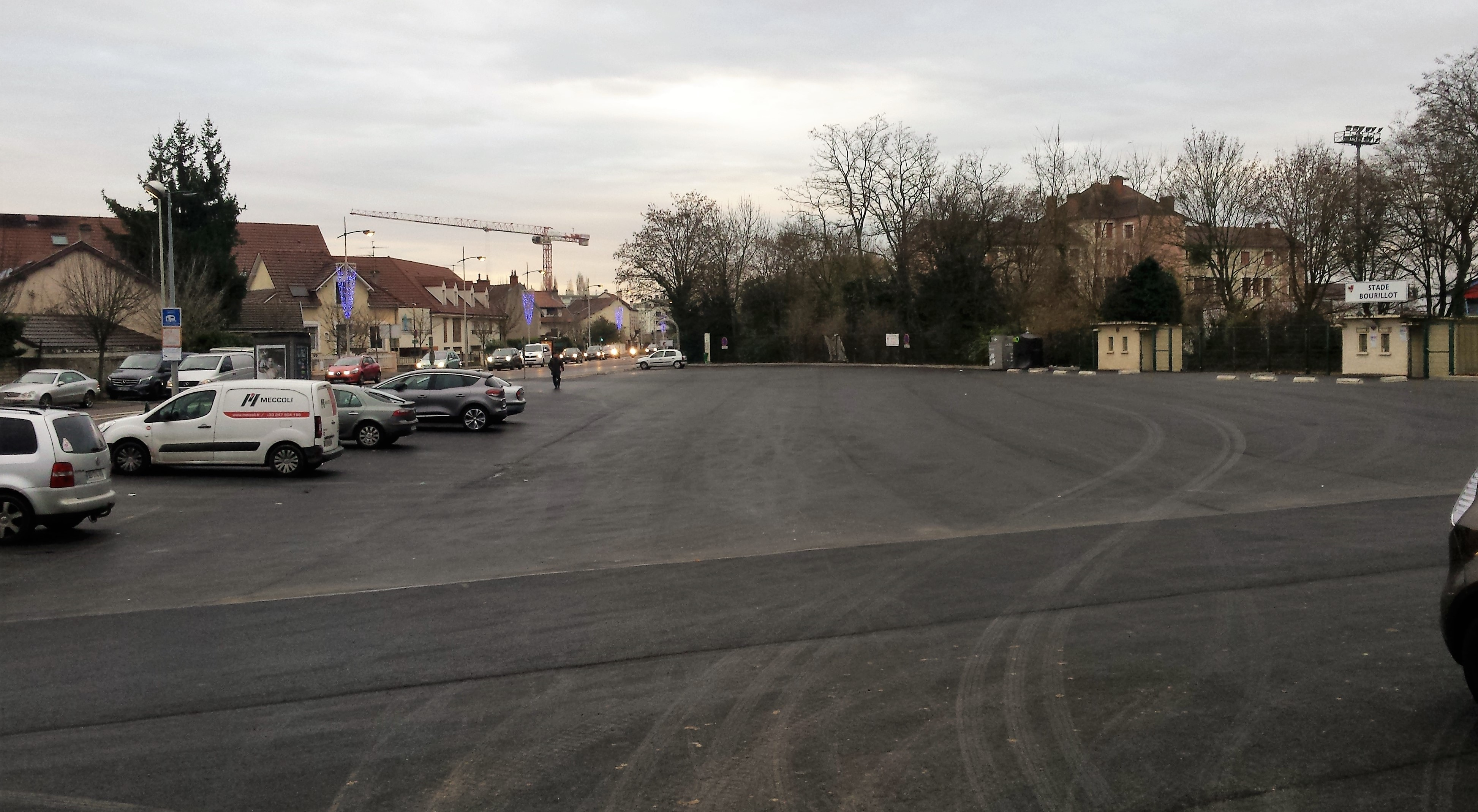 bourillot-parking-12-2016-2