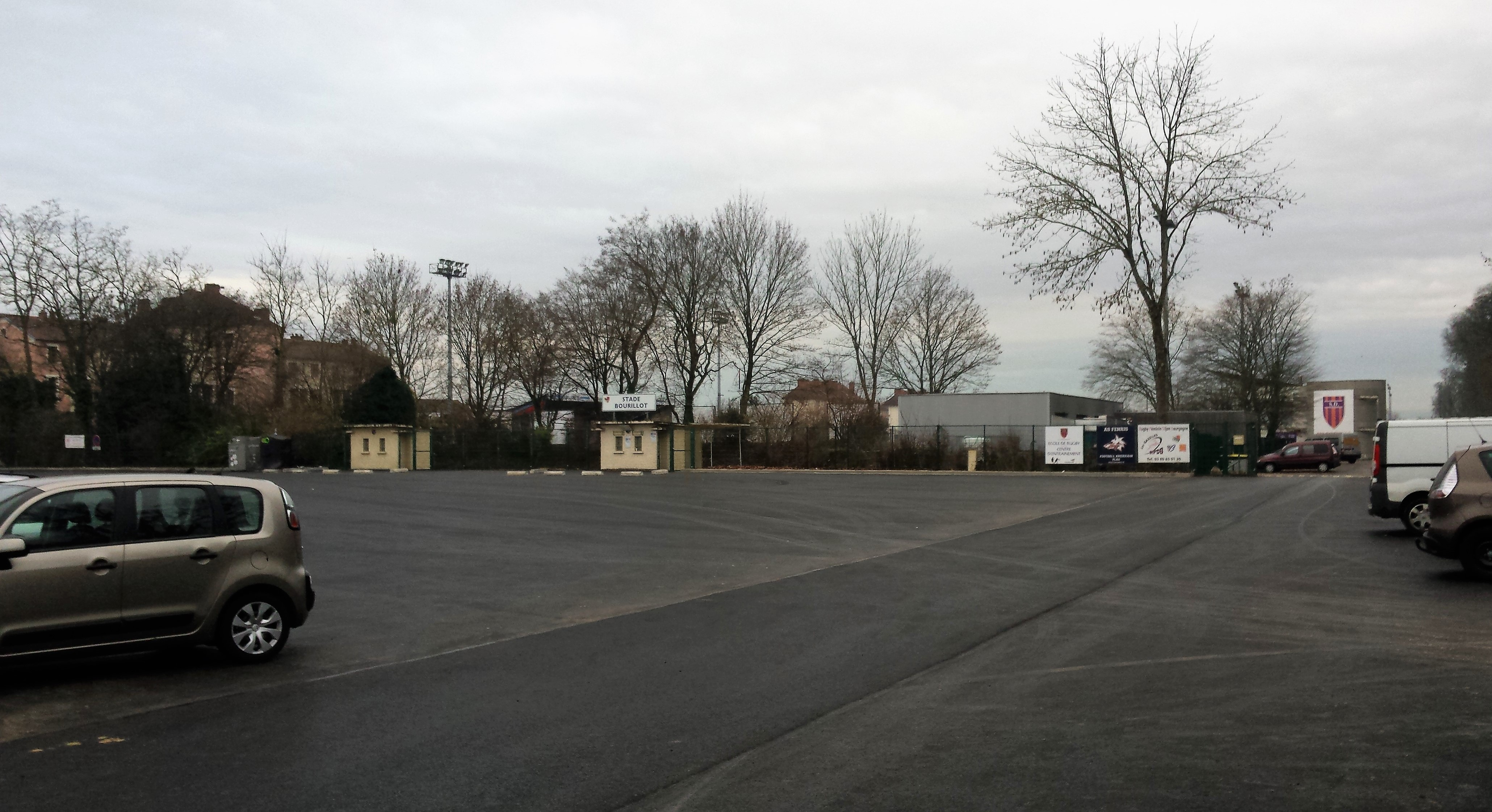 bourillot-parking-12-2016-3