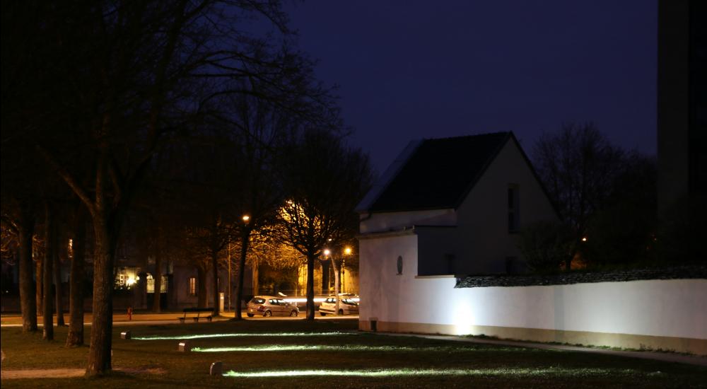 cours-du-parc-2-de-nuit-dijon