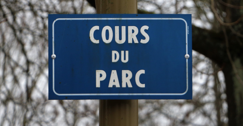 cours-du-parc-et-g-de-gaulle-1