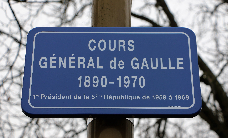 cours-du-parc-et-g-de-gaulle-3