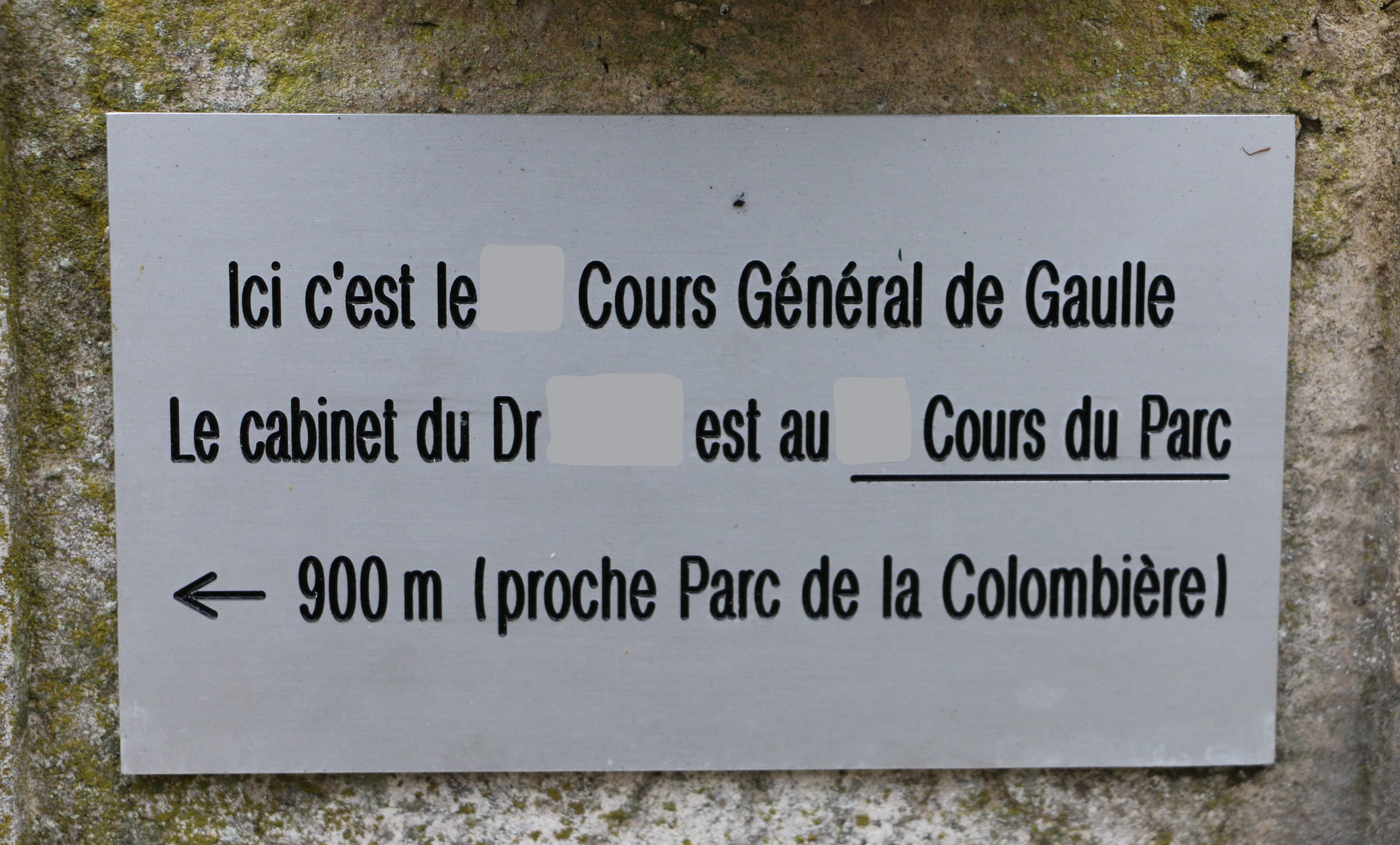 cours-du-parc-et-g-de-gaulle-5