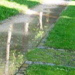 eaux-pluviales-c-du-parc-paul-louis-mai-2013