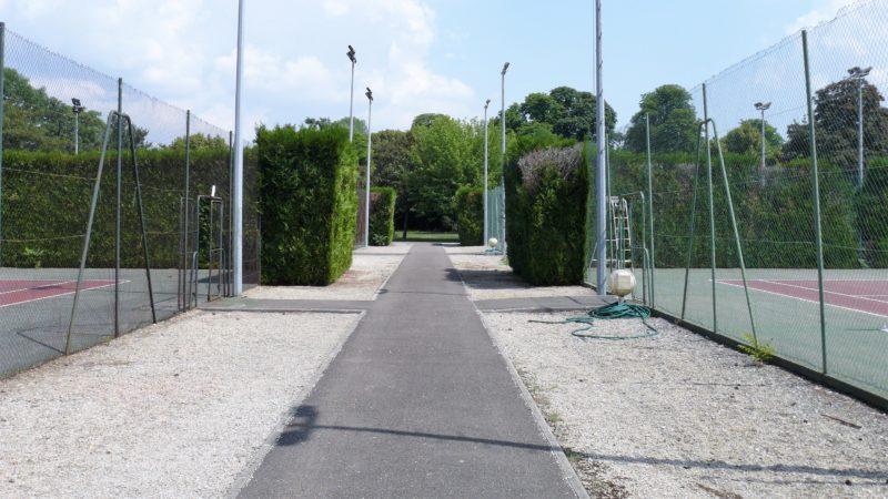 tennis-parc-juillet-2009-0