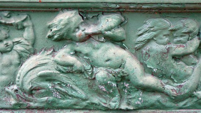 bornes-fontaines-14