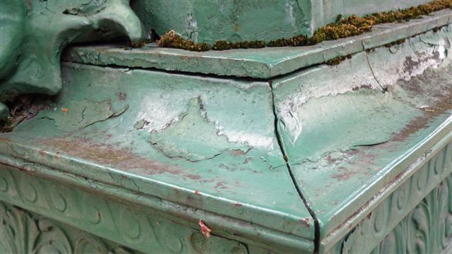 bornes-fontaines-16