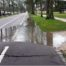 eaux-pluviales-allees-reduite-04-03-2016