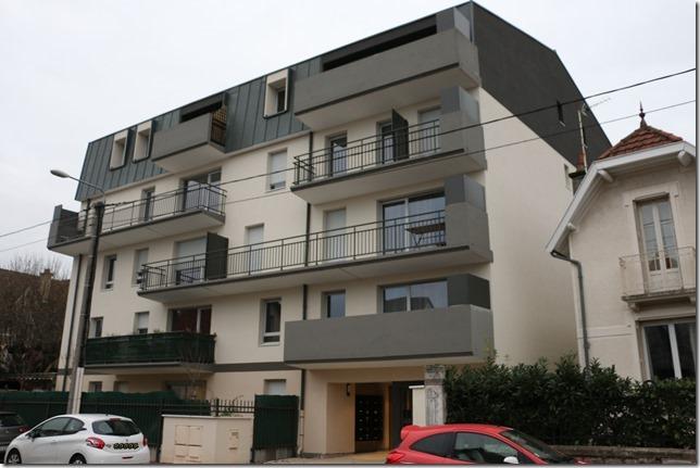 maison-jalon-arriere-12-2014