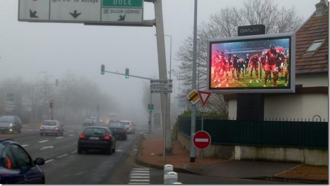 panneau-publicitaire-schuman-12-2013-2