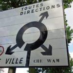 panneau-rue-de-longvic