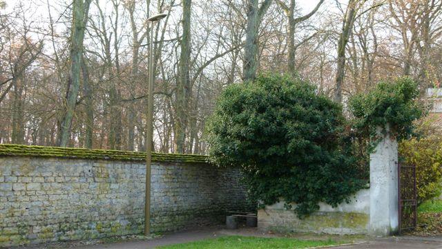 passage-du-parc-01-12-2011-1