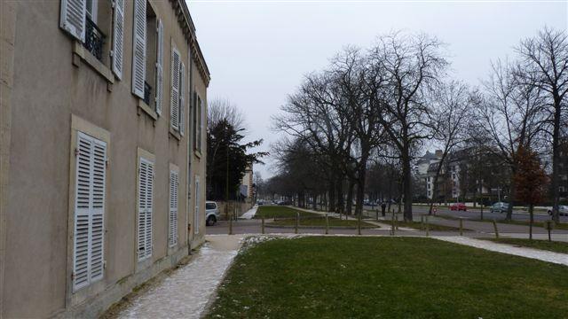 photos-ag-2010-11