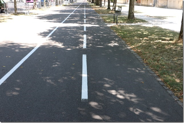piste-cyclable-tracage-2