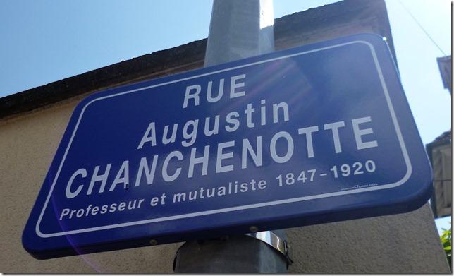 rue-chancenotte-05-2016-reduit-1