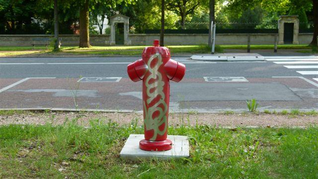 tag-31-05-2012-11