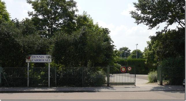tennis-2009-1