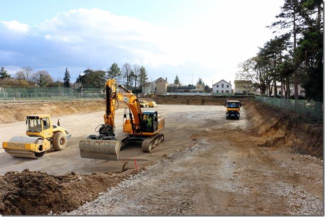 tennis-construction-01-2016-reduite