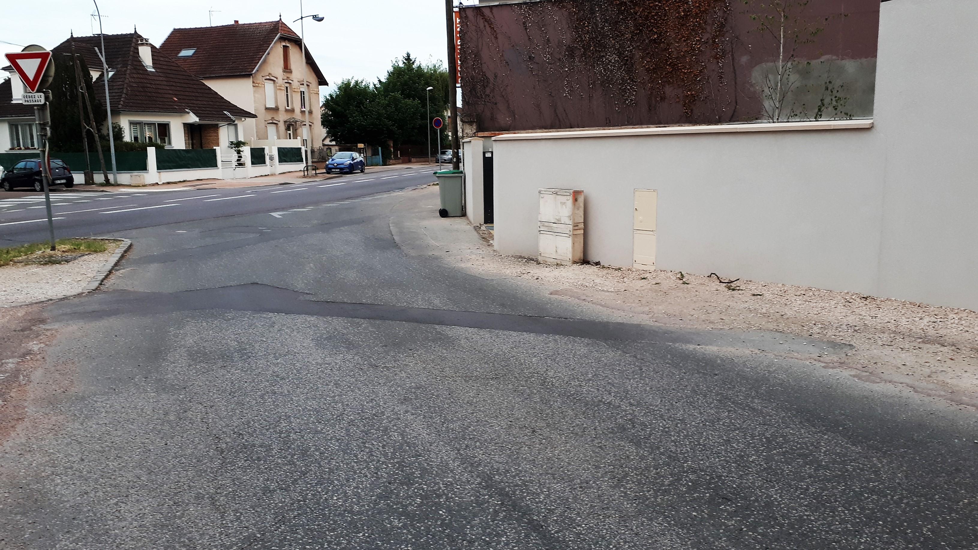 Passage du Parc Barbusse 05 2017(1)