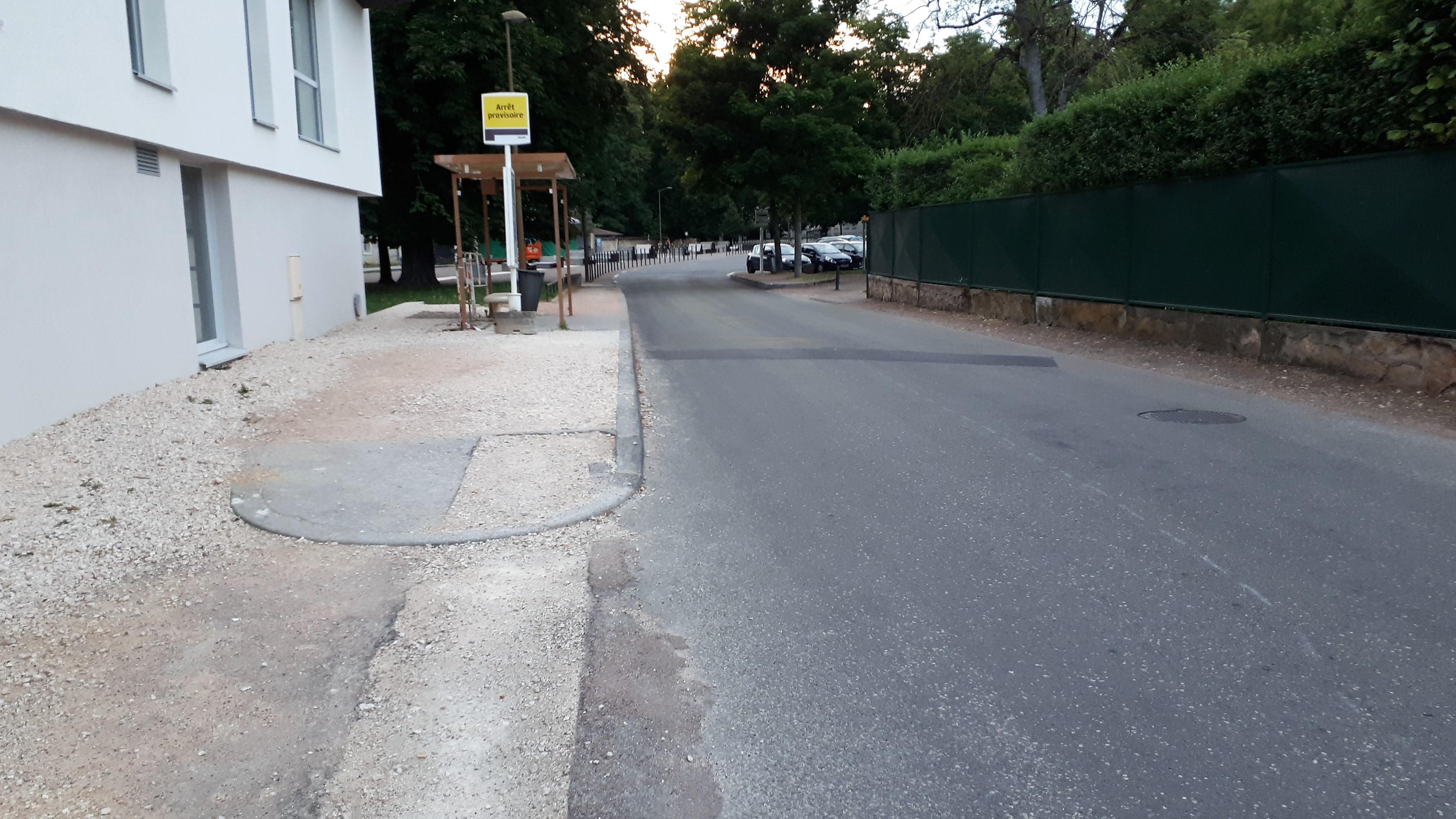 Passage du Parc Barbusse 05 2017(2)
