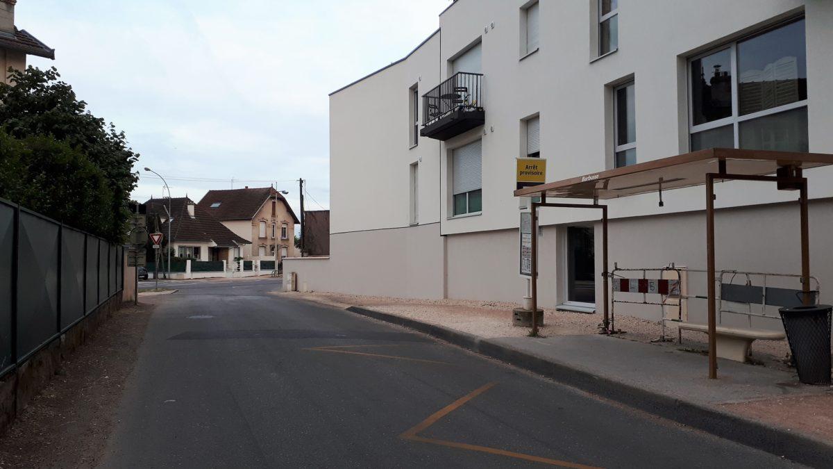 Passage du Parc Barbusse 05 2017(3)