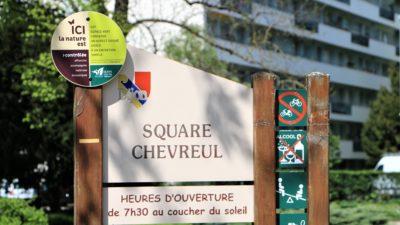 Square Chevreul 04 2017 reduite(8)