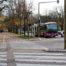 Carrefour Schuman Cours du Parc (1)
