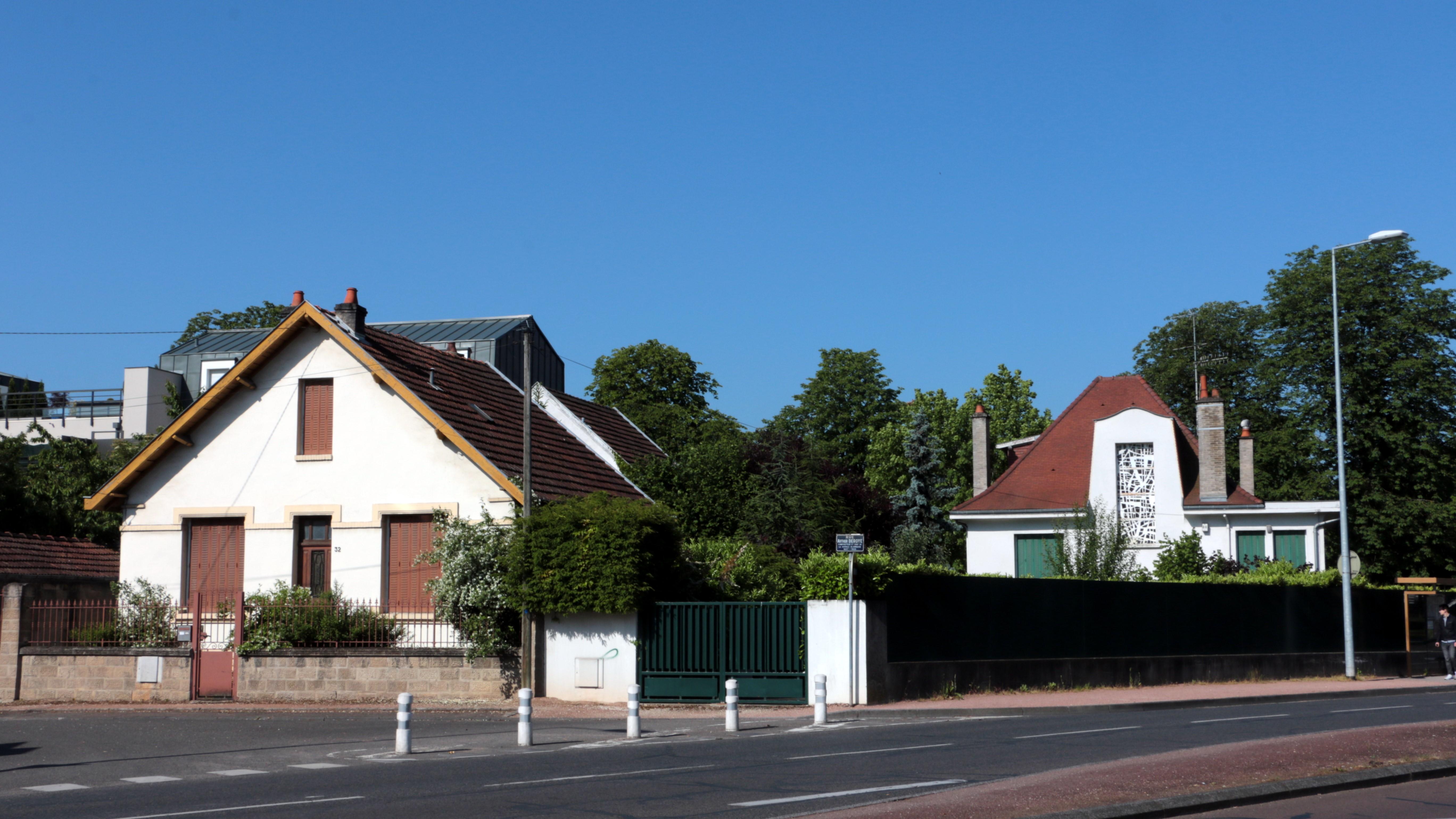 Maison Labbe (1)