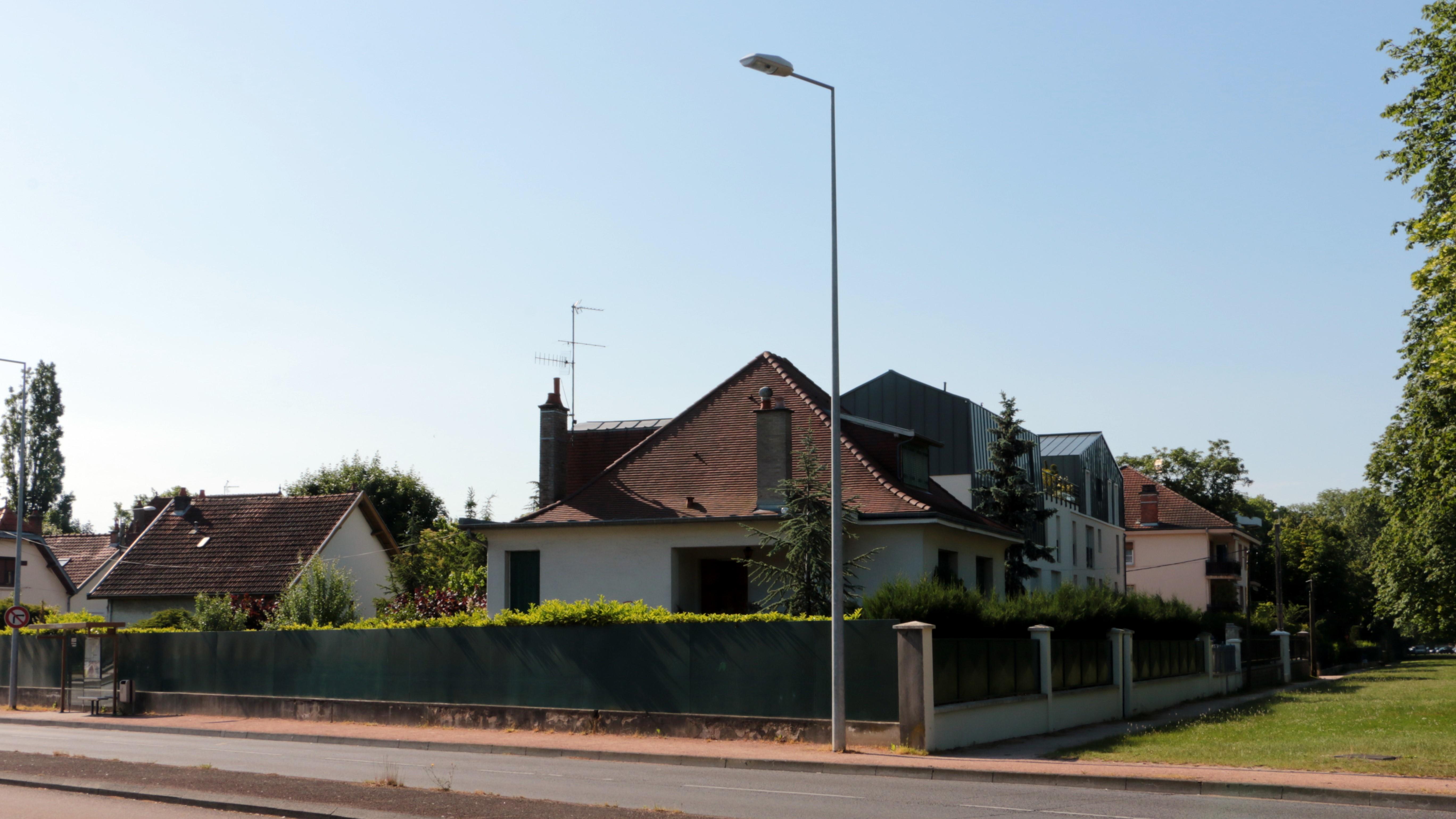 Maison Labbe (2)