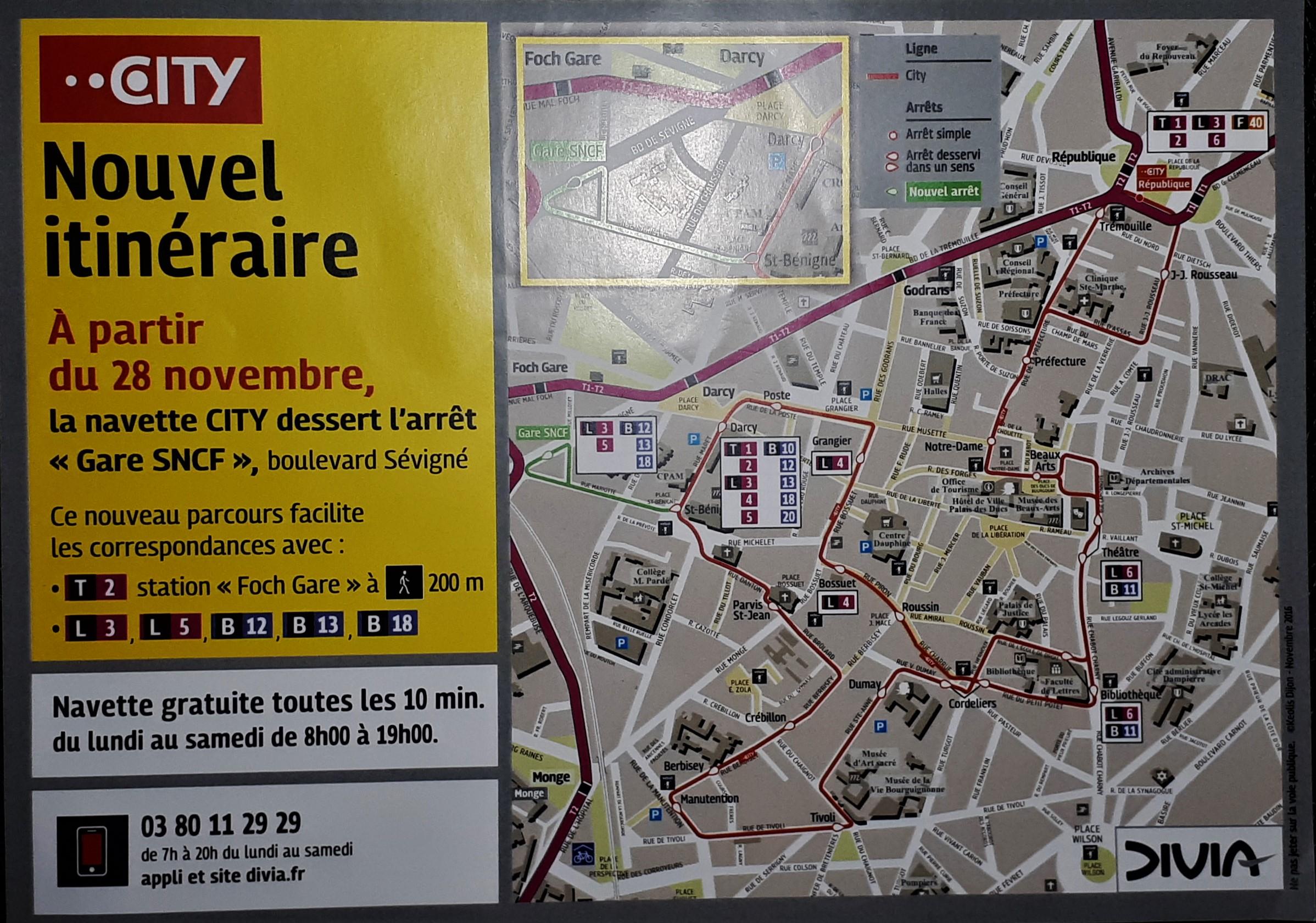 Divia City 12 2017 (3)