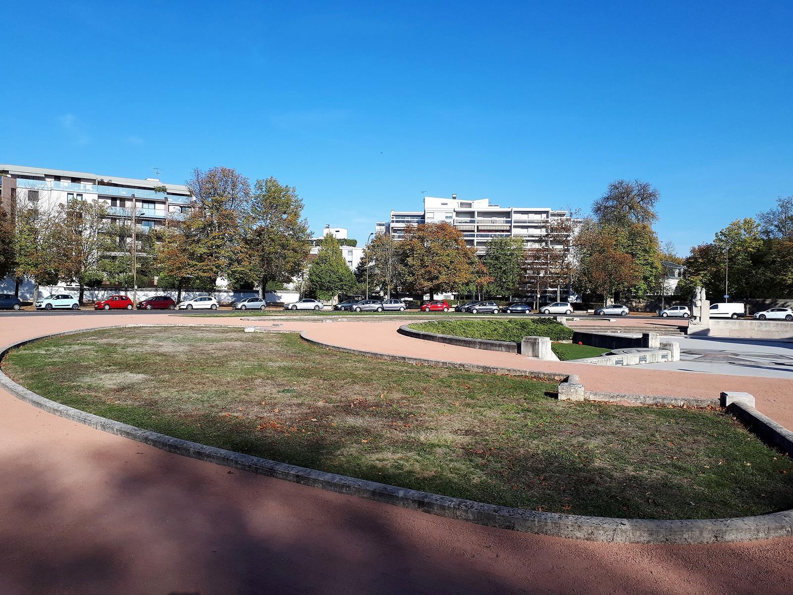 Michelet après travaux 10 2018 (1)