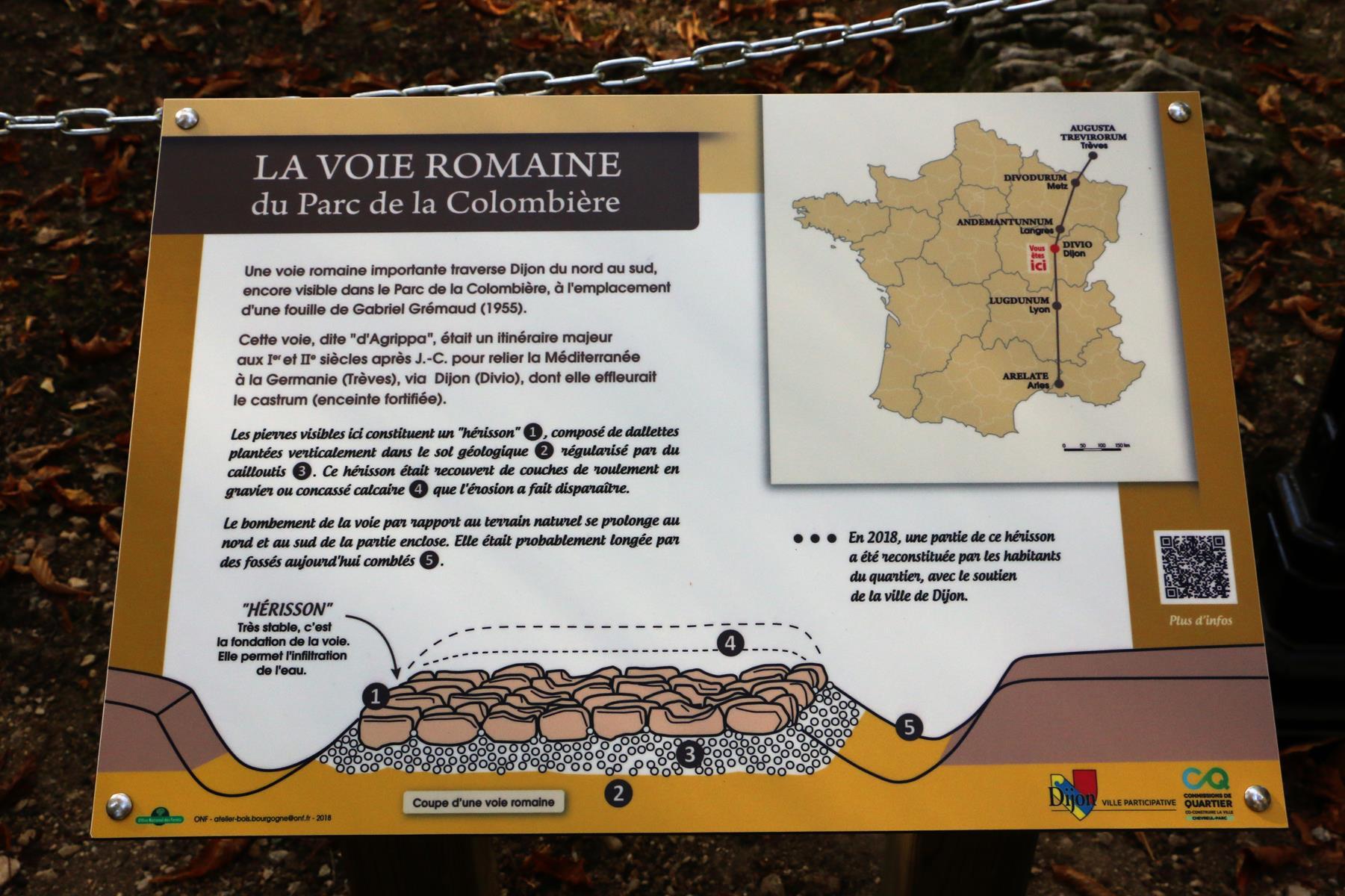 _copie-0_Voie romaine panneau 04 10 2018 (4)