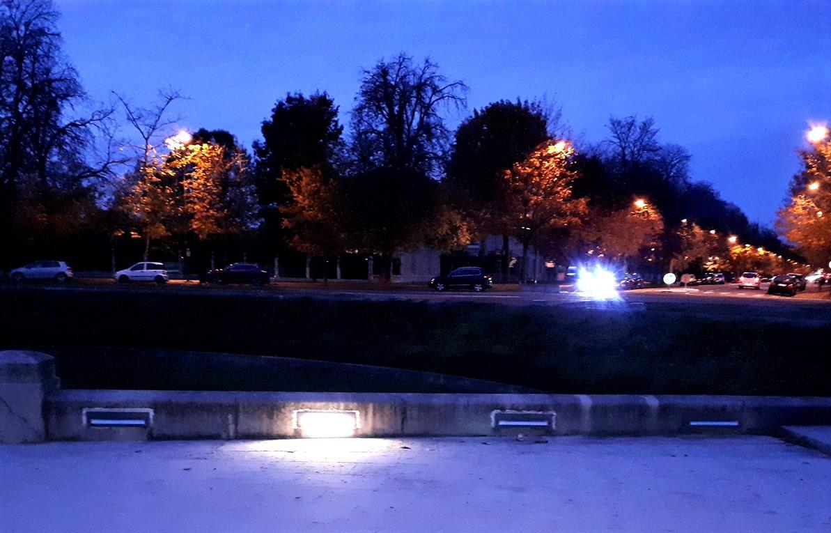 monument aux morts eclairage defectueux 11 2018 (5)