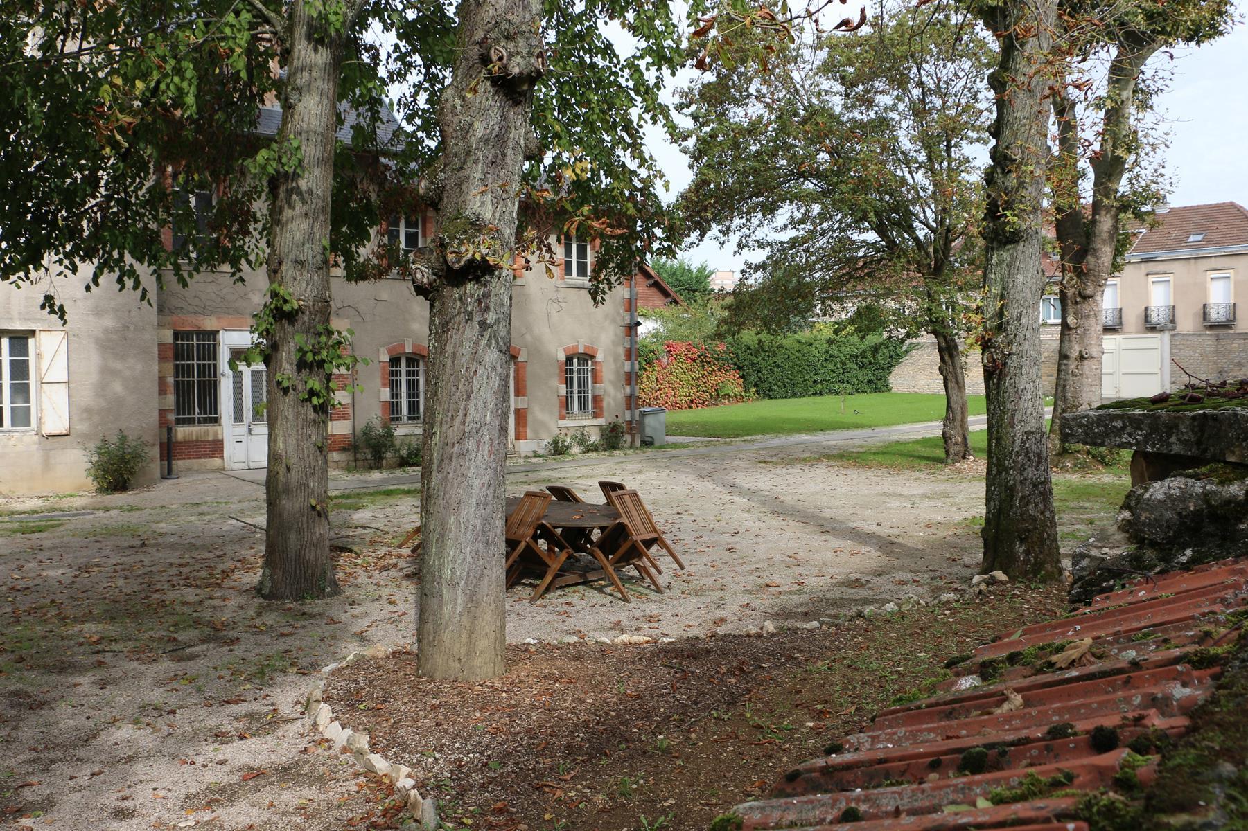 Villa Guynemer 10 2014 (1)