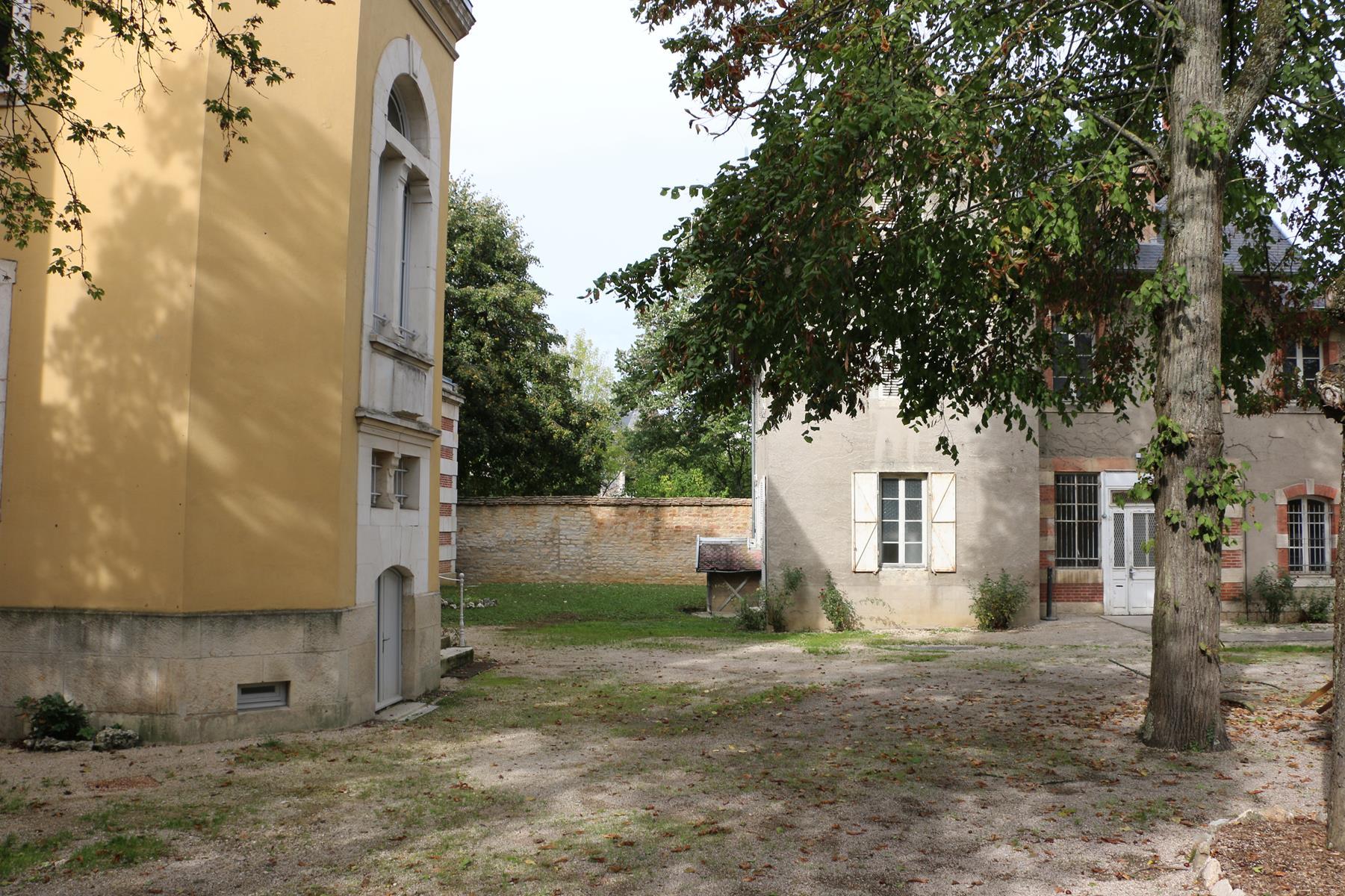 Villa Guynemer 10 2014 (2)