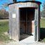 WC-toilettes-sèches-Colombière-1