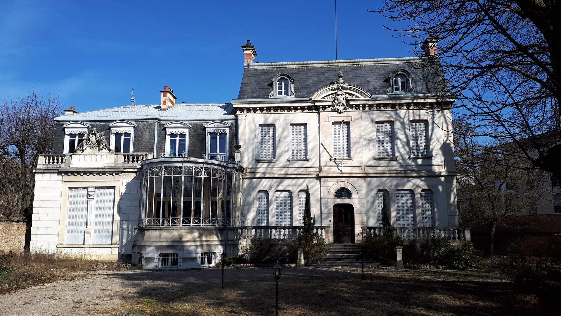 villa Guynemer 02 2019 reduite(1)