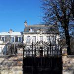 villa Guynemer 02 2019(3)