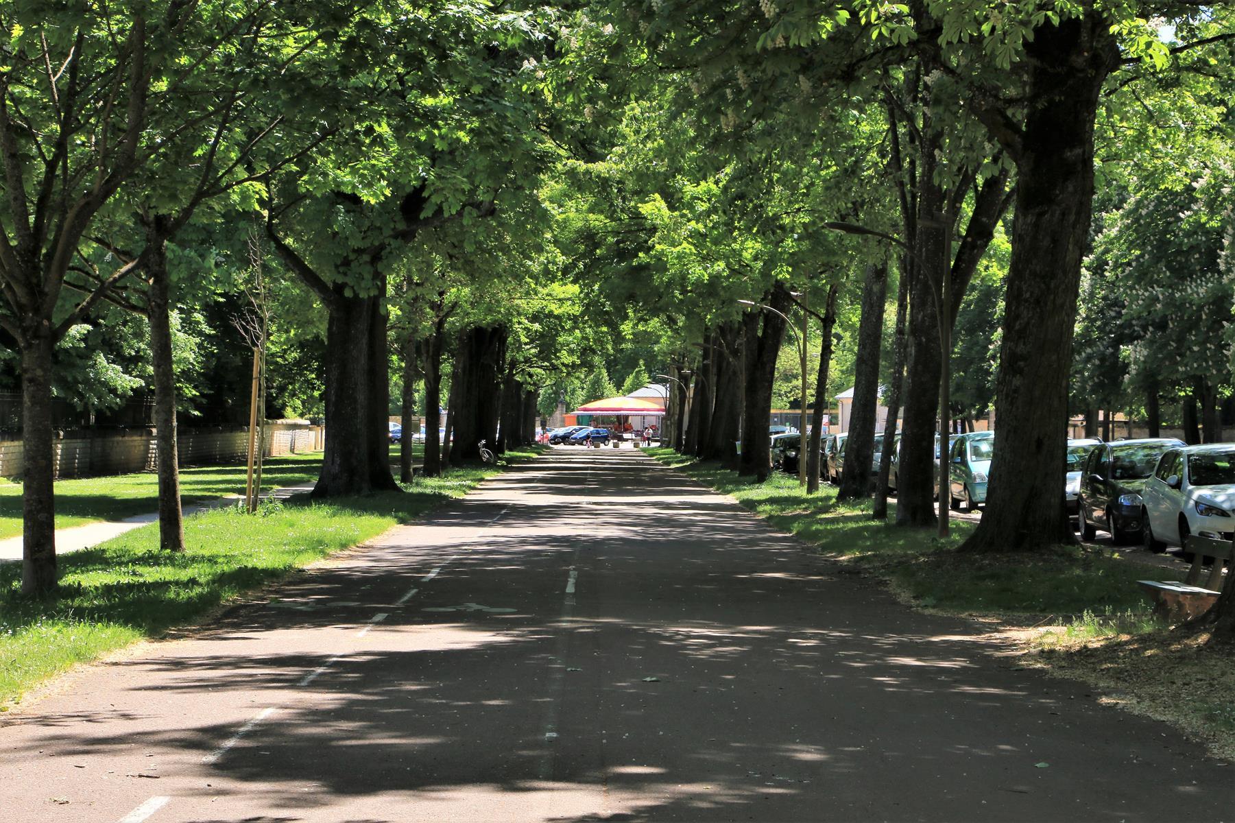 Allees du Parc 15 05 2019 (2)