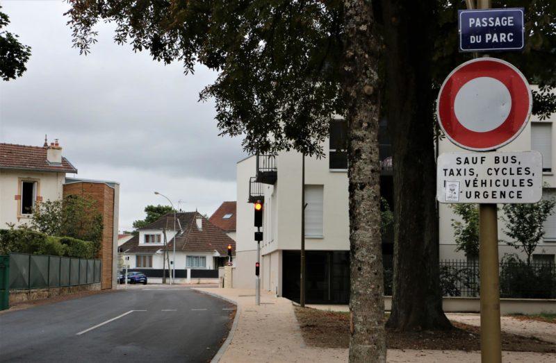Arrets Parc et Barbusse 08 09 2019 (1)