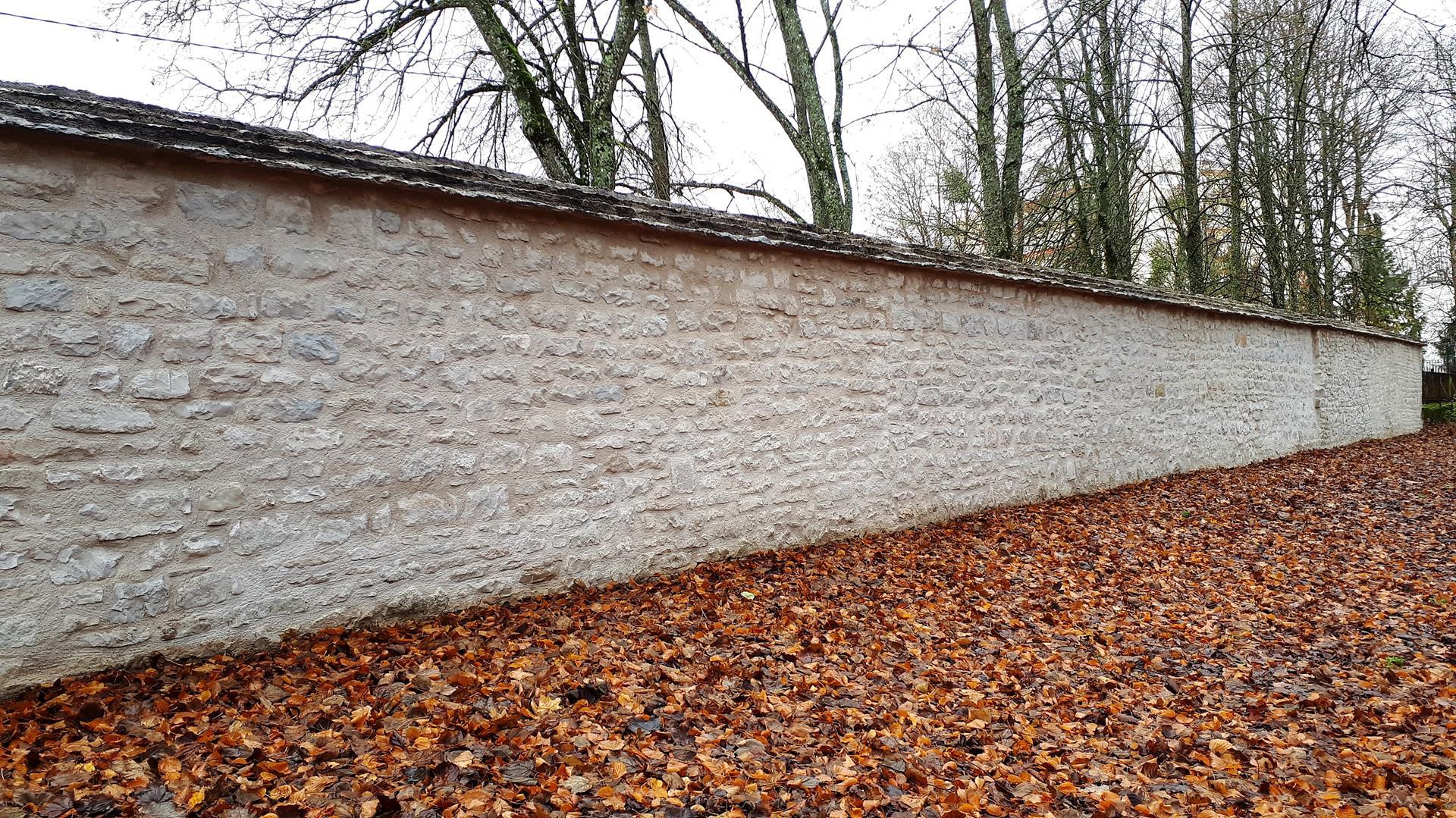 murs enceinte Colombière 09 12 2019 (2)