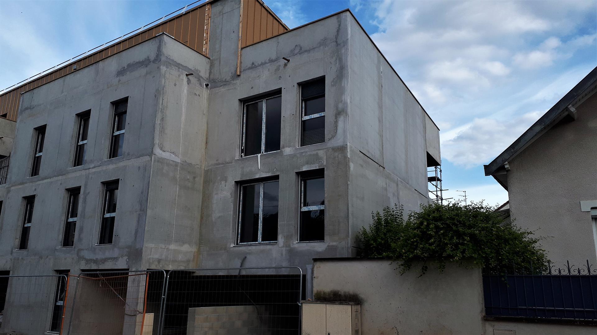Rue Clement Janin (2)