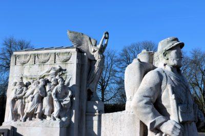 monument-aux-morts-2