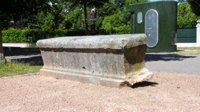 banc-pierre-rd-pt-michelet-2