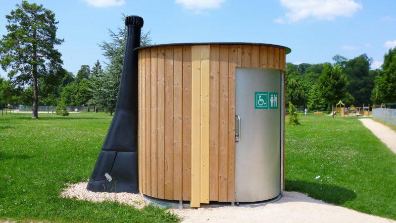 toilettes-seches-07-2013