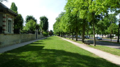 allees-du-parc-23-05-2011-1